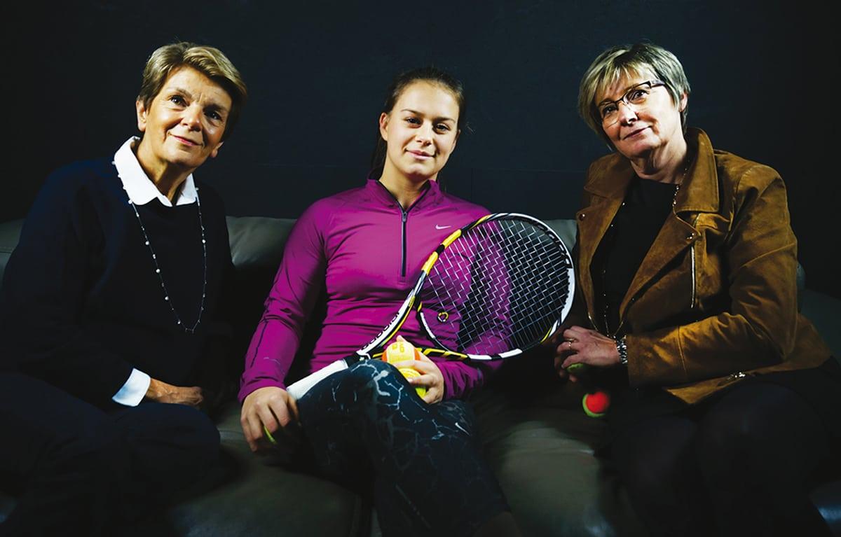 tennis-feb3