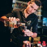 2017-10-25-bourgogne-mag-husson+jam+cocktail-JJ-80