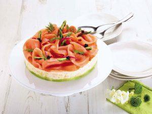 gateau-de-saumon