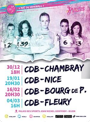feb10-16-cdb.jpg