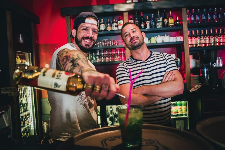 2018-05-01-studio-mag-trinidad-bar-Jonas-Jacquel-10